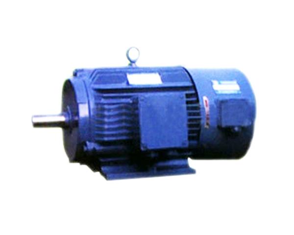 YTP系列变频调速三相异步电动机