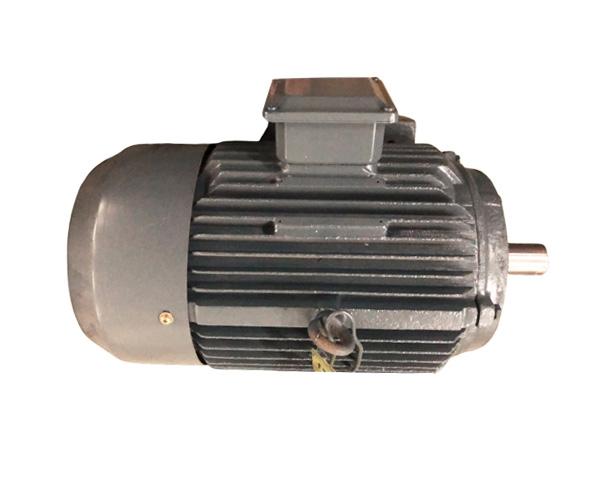 小型Y系列电机
