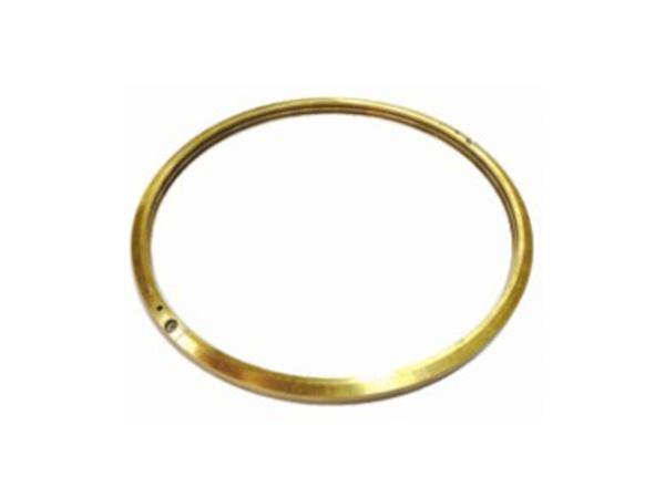 滑动轴承用甩油环(铸铜)