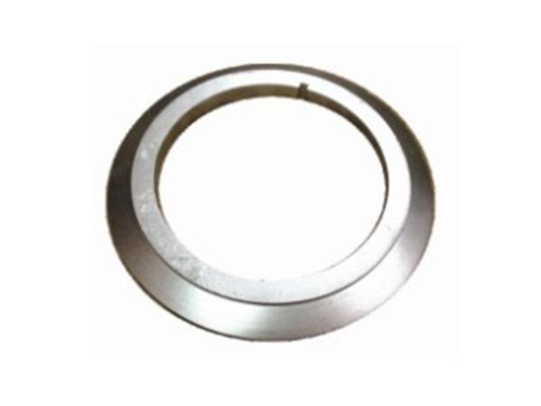 滚动轴承用甩油环(铸铝合金)