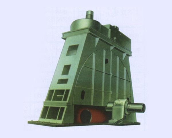 合肥TDMK(TM)系列矿山磨机用大型交流三相同步电动机